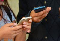 smartphone-uri