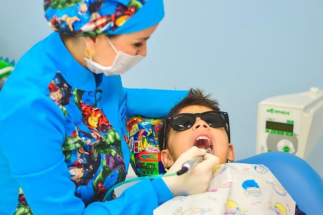 aparate-ortodontice