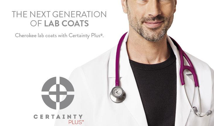 halate medicale colorate
