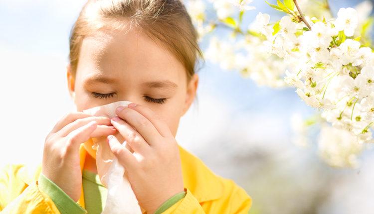 alergiile-sezoniere
