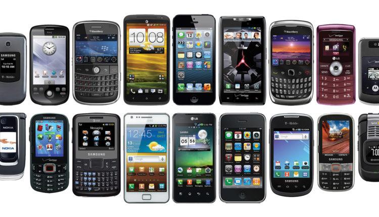 cum-alegi-un-telefon-mobil