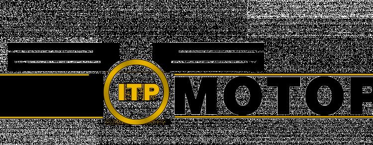 statie-ITP-in-sector-6