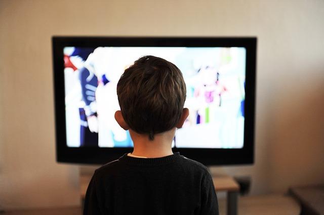 cum-pot-copiii-sa-utilizeze-Netflix