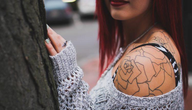 salon-de-tatuaje