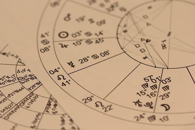 Horoscop-Taur-2019
