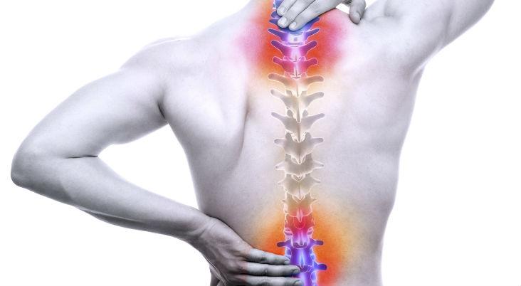 ortopedie-2