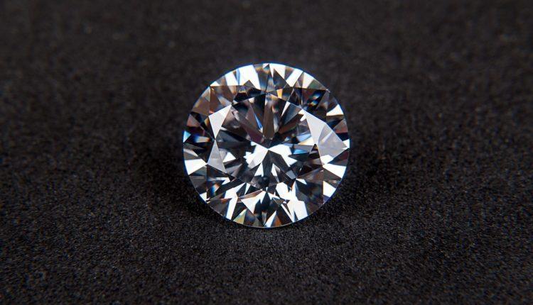 cumpar-diamante