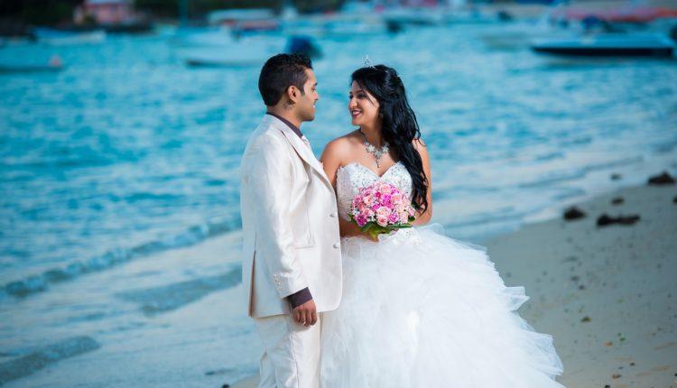 nunta-pe-plaja