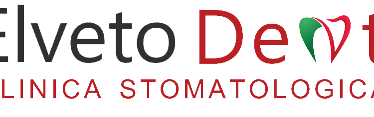 urgente-stomatologice-non-stop-in-Obor