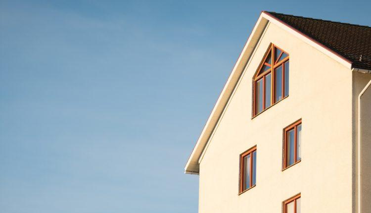 investiţii-imobiliare-2019