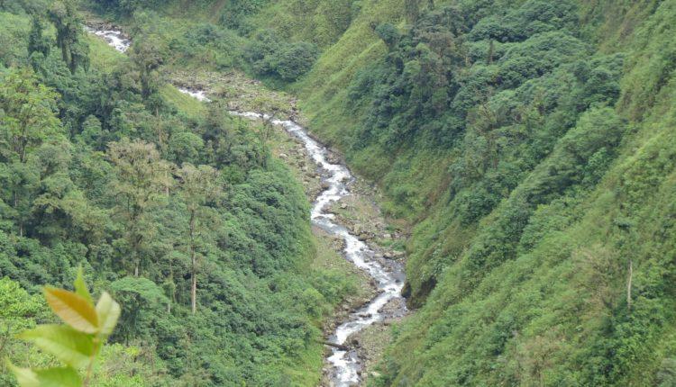 destinatii-ecologice