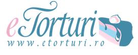 eTorturi.ro