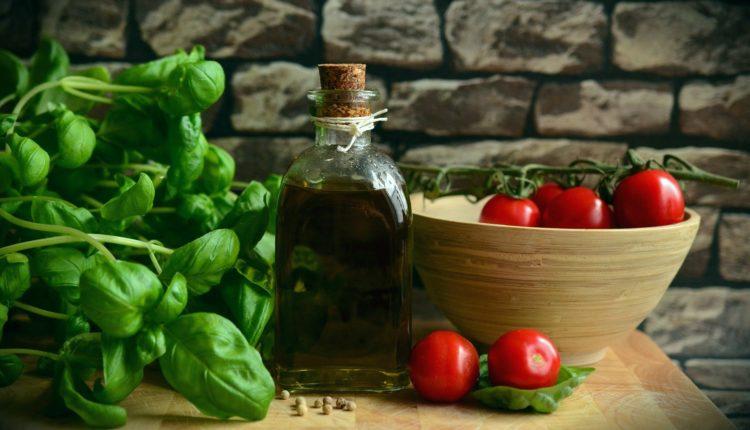 dieta-antiinflamatoare