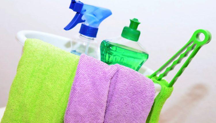 dezinfectare-locuinte