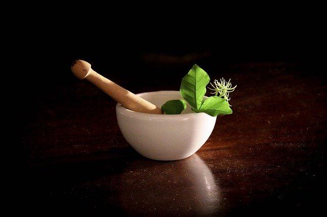 suplimente-baza-plante