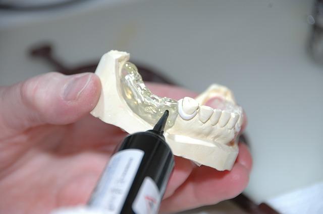 proteze-dentare-din-sector-2