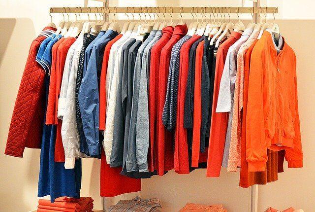 obiecte-vestimentare